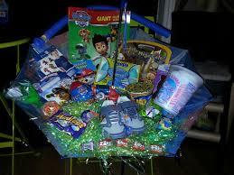 Easter Basket Decorating Games 22 best easter gifts for children images on pinterest easter