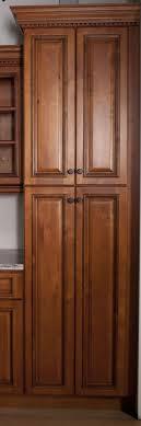 corner kitchen cupboards ideas kitchen oak kitchen pantry pantry designs corner kitchen cabinet