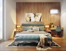 revetement mural chambre revetement mural chambre adulte chambre idées de décoration de