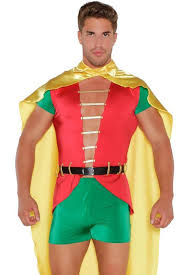 Cheap Halloween Costumes Pajamas Minions Meet Women Leading Guy Halloween Costume Revolution