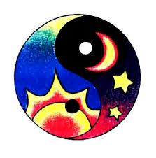 sun moon and yin yang design jpg 350 354 my
