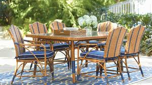 Indoor Outdoor Furniture Ideas Outdoor Room Ideas With Cozy Indoor Feel Martha Stewart