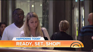 today show thanksgiving 2014 open 11 27 2014