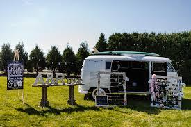 floral themed backyard boho new hampshire wedding ali rich