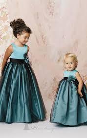 70 best aqua black u0026 white wedding ideas images on pinterest