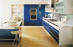 comment installer une cuisine monter une cuisine équipée ooreka