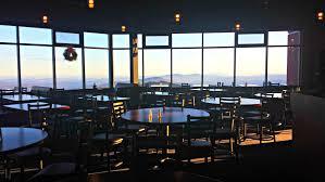 favorite killington restaurants and bars new england today