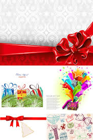 christmas christmas card backgrounds picture ideas vector free