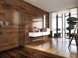 wood look tiles bathroom wood looking tile for bathroom