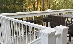 Irc Handrail Requirements Afco Aluminum Railings
