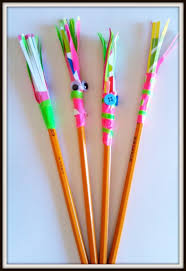 42 best pencil toppers images on pinterest pencil toppers