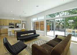 Modular Home Designs With Modern Flair - Modern modular home designs