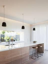 Limed Oak Kitchen Cabinets by Limed Oak Houzz