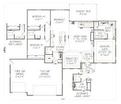 the vail new home model 2143 sq ft 3 bed 2 1 2 bath