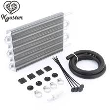 compare prices on honda oil cooler online shopping buy low price