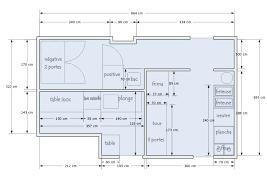 plan de cuisine professionnelle plan cuisine 3d plan cuisine professionnel 3d theedtechplace info