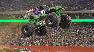 monster truck show ticket prices monster jam thunders into manila june 20 21 at mall of asia arena w