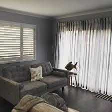 getting creative with plantation shutters in geelong champion blinds