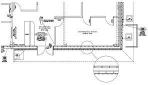 as built floor plans haugen architectural design as built