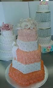 florence wedding cake structures pinterest cake