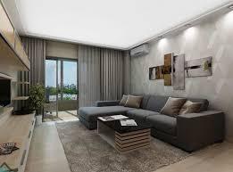 apartment livingroom apartment living room design small apartment living room design