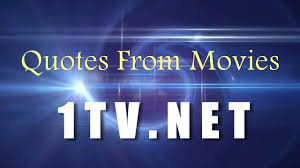 quote from family quotes from movies family isn u0027t a word it u0027s a sentence youtube