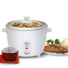 r ilait cuisine cup deluxe rice cooker erc 003