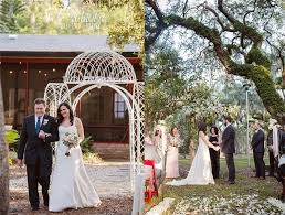 wedding venues in sarasota fl 86 best wedding venues images on wedding venues