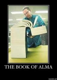 Guy Reading Book Meme - 50 of the funniest mormon memes on the internet