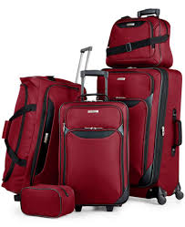 best samsonite deals black friday black friday luggage deals and cyber monday sales 2016