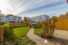 Einbauk He Pink Schönes Reihenmittelhaus Mit Ca 138 Qm Wohnfläche Und Ca 268 Qm