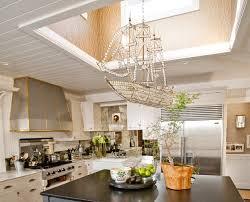 Crystal Ship Chandelier Best Modern Kitchen Chandelier Tanzania Chandelier Contemporary