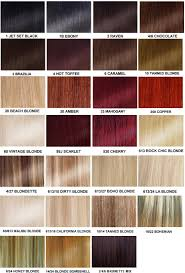 exles of hair websites hair weave color chart choice image free any chart exles