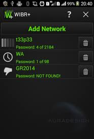 wibr wifi bruteforce apk auradesign wibr