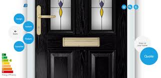 designer windows emplas launches customer u0027own brand u0027 composite door designer