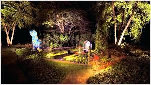 backyard lighting ideas landscape for driveways pinterest garden