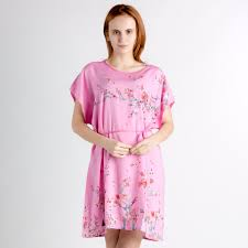 online buy wholesale women cotton nightdress from china women