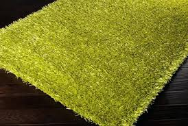 Outdoor Rug Material New Outdoor Rug Material Best Rug Material For Cats Best Outdoor