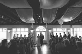 Cheap Wedding Ceremony And Reception Venues Wedding Venues U0026 Wedding Reception Weddingwire