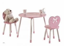 table et chaise b b chaise table et chaise de jardin enfant hd wallpaper