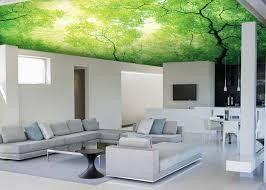 esterno designs architettura d interni roma esterno designs corso