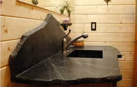 Soapstone Countertop Cost Countertop Costs And Options For Kitchens And Bathrooms U2013 From