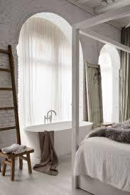 341 best penthouses u0026 lofts by cocoon images on pinterest villa