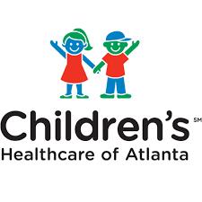 pediatric care children s healthcare of atlanta
