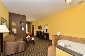 Comfort Inn Rochester Minnesota Hotel Comfort Suites Rochester Mn Booking Com