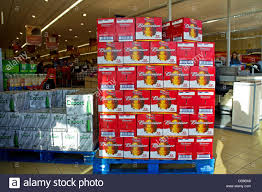 how much does a pallet of bud light cost budweiser stock photos budweiser stock images alamy