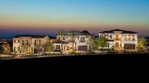 porter ranch ca new homes for sale westcliffe at porter ranch
