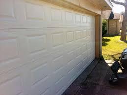 Overhead Garage Doors Repair by Fast Response Garage Door Repair Sacramento Ca