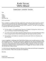 Kindergarten Teacher Resumes First Grade Teacher Resume Best Resume Collection