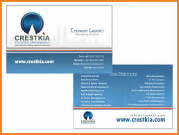 Networking Business Card Examples Business Card Samples Teller Resume Sample